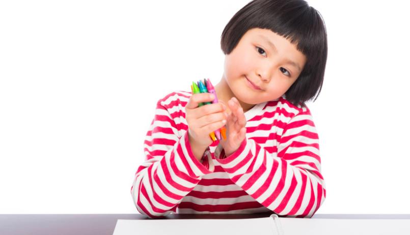 大人の塗り絵色鉛筆塗り上達方法コツテクニック便利道具紹介